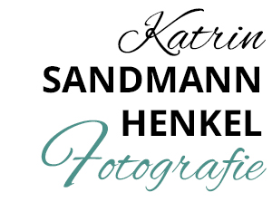 Katrin Sandmann-Henkel