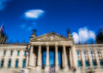 VerRückt Berlin 2