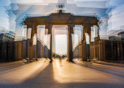VerRückt Berlin 8